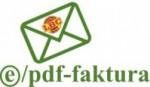 e-pdf-faktura