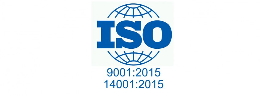 ISO_9001.2015_14001.2015