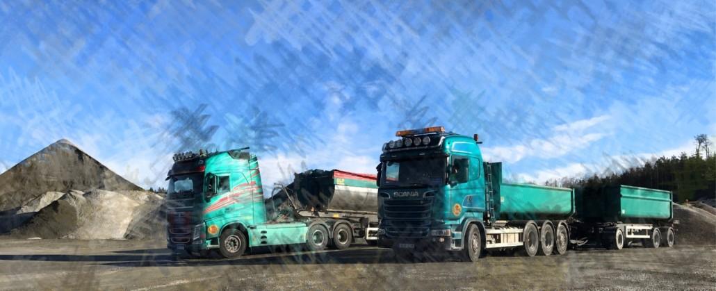 Sokes_transportledare_homepage